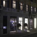 Dior Milano