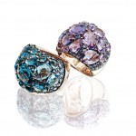 MIMI'-Talita collection-Rings