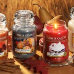 Yankee Candle®