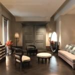 Showroom Romeo Sozzi