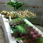 Catering Della Corte