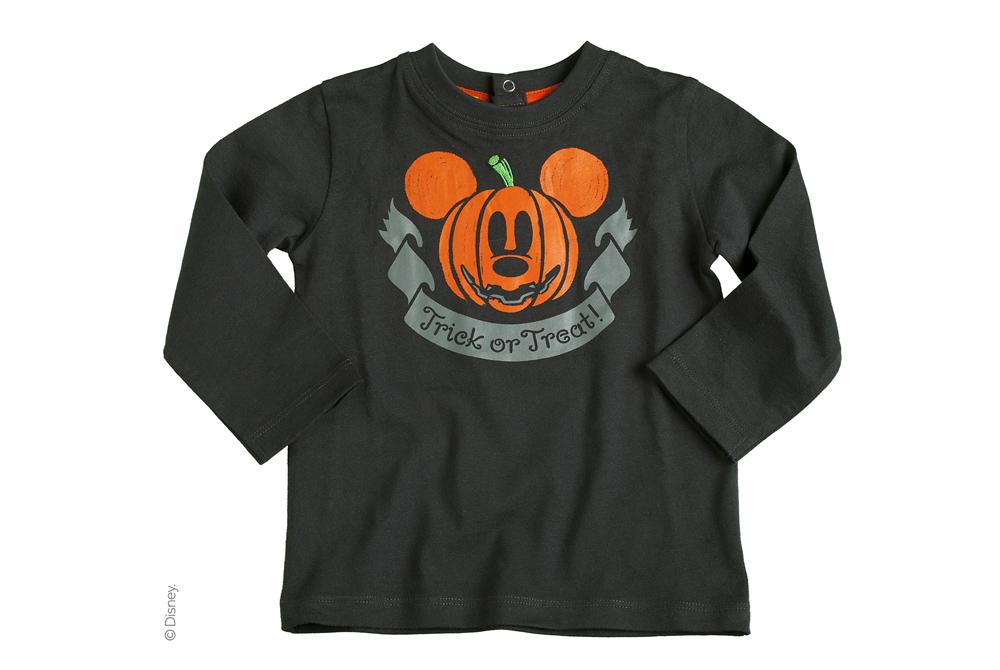 Prénatal - Disney