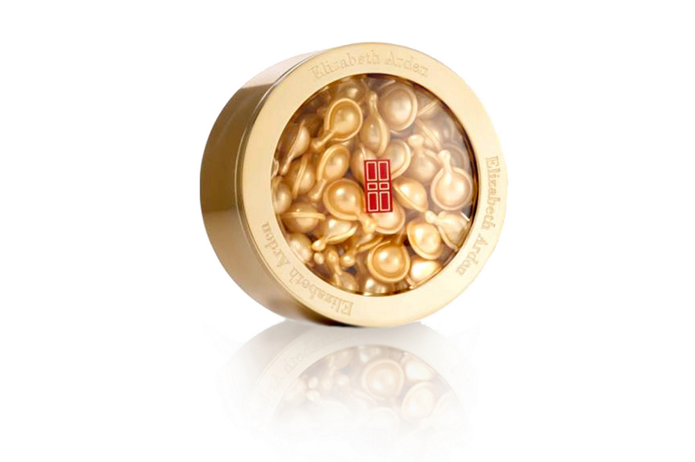 Ceramide Capsules Daily Youth Restoring Serum 30 pezzi