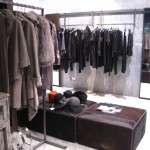 no.nu flagship store