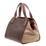 Moreschi Cubo Bag