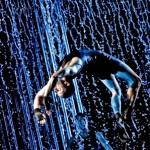 Waterwall - Francesco Prandoni.web