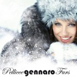 Gennaro Furs