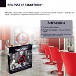 Smartbox Aldo Coppola