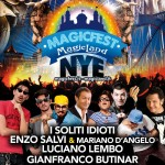 magicfest locandina - gran teatro