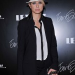 Maddalena Corvaglia (Photo by Stefania D'Alessandro/Getty Images for Le Silla)