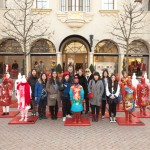 Fidenza Village Chic Outlet Shopping®