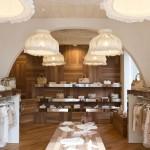 Fixdesign Forte Dei Marmi