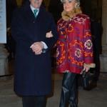 Mario Javarone;Daniela Javarone