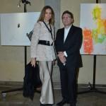 Laura Morino Teso;Alfonso Catalano
