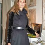 Clara Catelli