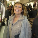 Silvia Bertoni