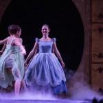 Cenerentola - Teatro della Luna