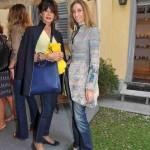 Caspita - Laura Della Pietra Mozzi e Laura Morino Teso