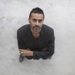 Fabio Novembre by Emanuele Zamponi