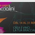 Braccialini - Creative Contest