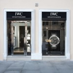 IWC - Roma