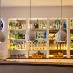 THE GIN CORNER - HOTEL ADRIANO ROMA
