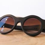 Monocle eyewear - KUBORAUM
