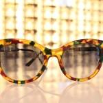 Monocle eyewear - THIERRY LASRY