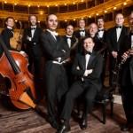 Orchestra Maniscalchi