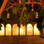 Chiostri di San Barbara