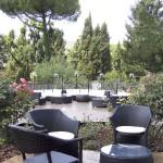VICOLO88 GARDEN - Giardino (giorno)