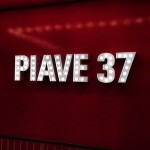 PIAVE37