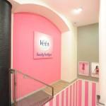 Veet Beauty Boutique