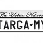Targamy