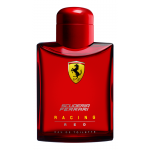 Ferrari_Racing_Red
