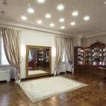 Atelier Gaetano Aloisio