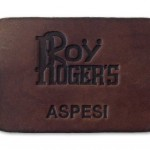 Roy Roger's - Aspesi