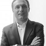 Carlo Piazzoli