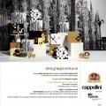 INVITO design♥panettone