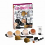 bareMinerals - Get Started Kit