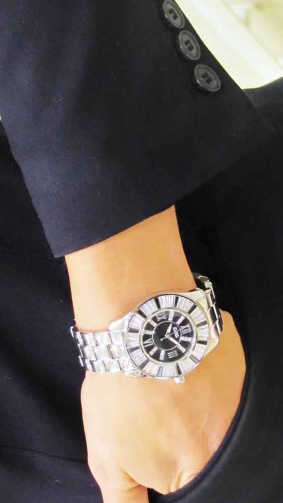 orologi de wan