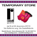 TEMPORARY-STORE-RESTELLI-GUANTI