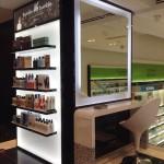 Beauty Store Roma2