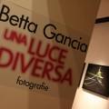 Betta Gancia Finissage 14.01.14 (3)