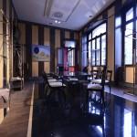 Palazzo Kiton
