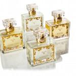 Villa Buti_Eau de parfum