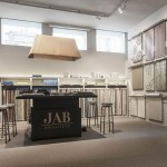 Showroom JAB Anstoetz 2014_-® ph.franco chimenti 35