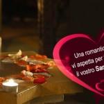 san_valentino