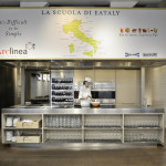 5_ Arclinea@Eataly New York