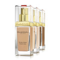 FF Perfeclty group_Elizabeth Arden